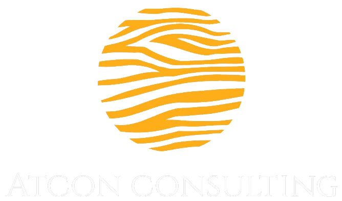 Atcon Consulting